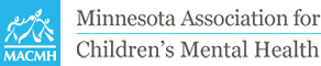 MACMH - Minnesota Association for Children's Mental Health