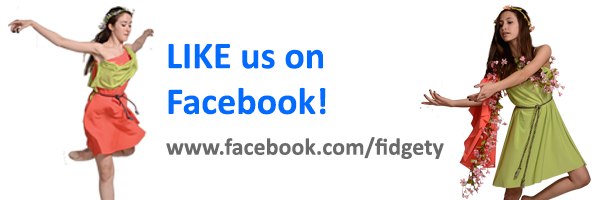 Click now to go to our facebook page