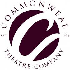 Commonweal Theatre