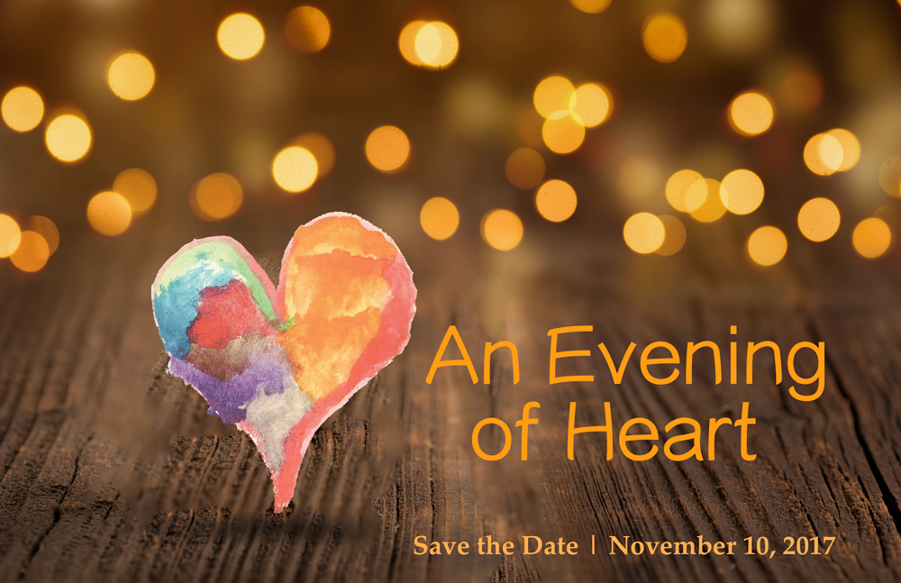 9th Annual Silent Auction & Awards Gala