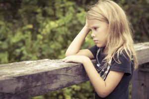 Supporting Anxious Children & Youth: Addressing the Anxiety Beneath the Behavior @ Maplewood Community Center   Saint Paul   Minnesota   United States