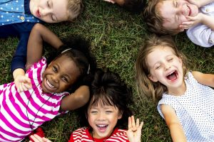 It Depends: The Answer to Almost Every Question about Managing Young Children's Behavior @ Minnesota Association for Children's Mental Health | Saint Paul | Minnesota | United States