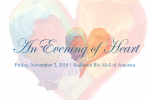 An Evening of Heart