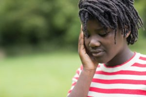 Fostering Healthy Emotional Regulation in Youth with Anxiety @ Beth El Synagogue